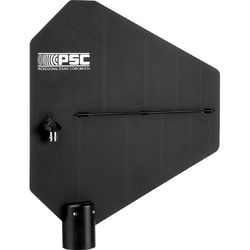 PSC UHF Log Periodic Antenna