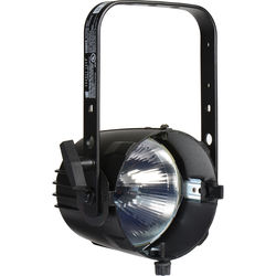 K 5600 Lighting Bug-a-Beam Complete Set for Joker Bug 800