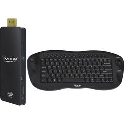 iView Cyber PC Pro