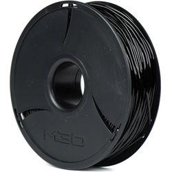M3D Tough 3D Ink Filament (Impact Black)
