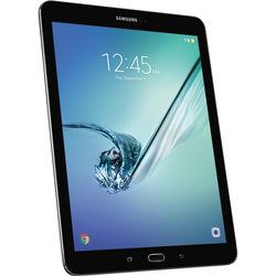 "Samsung 32GB Galaxy Tab S2 9.7"" Wi-Fi Tablet (2016, Black)"