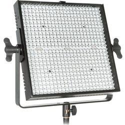 Limelite Mosaic2 Daylight LED Panel