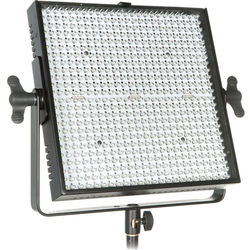 Limelite Mosaic2 Bi-Color LED Panel