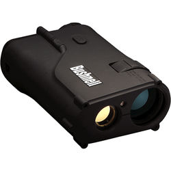 Bushnell StealthView 3x32 Digital Color Night Vision Monocular