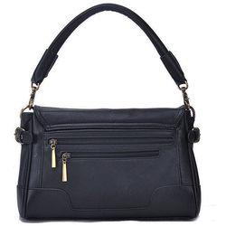Jo Totes Abby Camera Bag (Black)