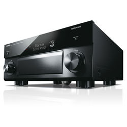 Yamaha AVENTAGE RX-A2060BL 9.2-Channel Network A/V Receiver