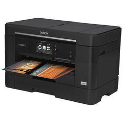 Brother MFC-J5720DW Business Smart Plus Series All-in-One Inkjet Printer