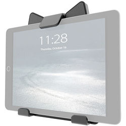 """Atdec Universal Holder for 7"""" to 12"""" Tablets"""