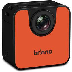 Brinno TLC120 Wi-Fi HDR TimeLapse Camera