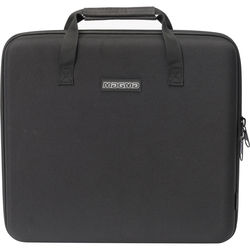 Magma Bags CTRL Case Push 2 Bag for Ableton Push and Push 2 DJ-Controllers