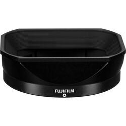 FUJIFILM LH-XF23 Lens Hood for XF 23mm f/1.4 R