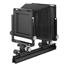 Arca-Swiss F-Classic 5x7 View Camera