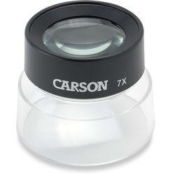 Carson LL-77 7x LumiLoupe
