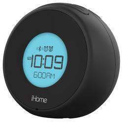 iHome iBT18 Bluetooth Alarm Clock