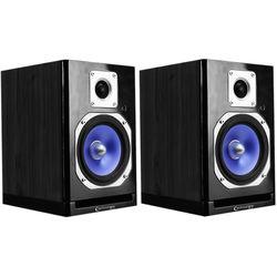 Technical Pro MBW5000 Wireless Bluetooth Studio Monitor Speaker (Pair)
