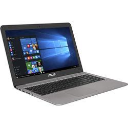 """ASUS 15.6"""" ZenBook UX510UW Notebook"""