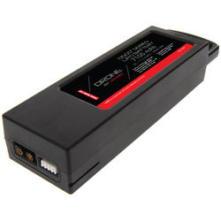 Venom Group 11.1V 7100mAh LiPo Battery for Yuneec Typhoon Q500