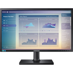 "Samsung S27E450D 27"" 16:9 LCD Monitor"