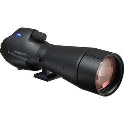 Zeiss Victory DiaScope 85 T* FL Spotting Scope