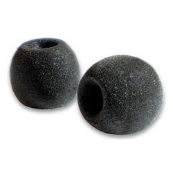Silynx Communications EPG-1-S-L Spherical Foam Ear Plugs (Large, 100-Pairs)