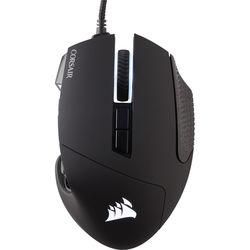 Corsair Scimitar Mouse (Black)