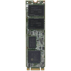Intel 120GB E 5400s Series M.2 Internal SSD