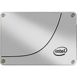 """Intel 120GBGB E 5400s Series 2.5"""" Internal SSD"""