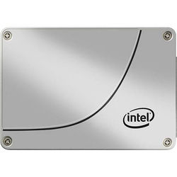 "Intel 480GB E 5400s Series 2.5"" Internal SSD"