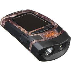 Seek Thermal RevealXR Handheld Thermal Imager (Camo, 9 Hz)
