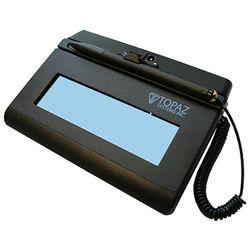DATACARD SignatureGem LCD 1x5 Signature Pad with USB