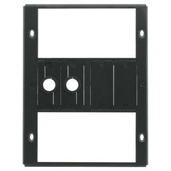 Kramer T1AF-44 Inner Frame for the TBUS-1Axl Enclosure
