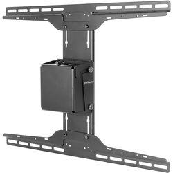 Peerless-AV SmartMount PLCM-2-UNL Ceiling Mount