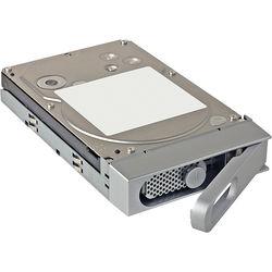 Sonnet 8TB Fusion DX8/RX16 Drive Module (Platinum)