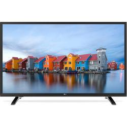 """LG LH5500 32"""" 720P HD LED TV - 60"""