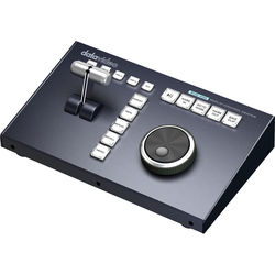 Datavideo Control Unit for HDR-10