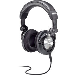 Ultrasone PRO 2900i Open-Back Professional Headphones