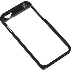 Swarovski Digiscoping Adapter for iPhone 6s