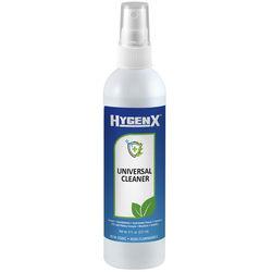 HamiltonBuhl HygenX Universal Cleaning Kit Jumbo Pack