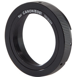Celestron T-Mount SLR Camera Adapter for Canon EOS