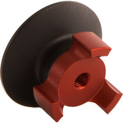 ShooTools M10-Threaded Tie-Down for Tilt Hi-Hat
