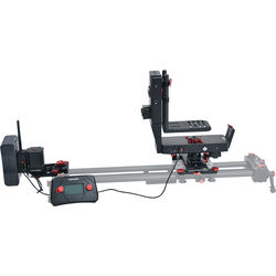 iFootage Motion Control S1A3 Bundle B1