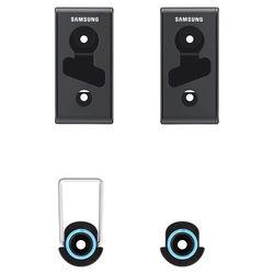 """Samsung Mini Wall Mount for Select Samsung 32 to 65"""" TVs"""