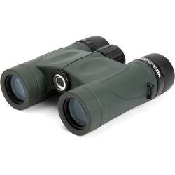 Celestron 8x25 Nature DX Binocular