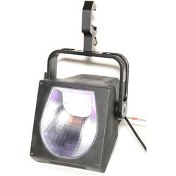 Strand Lighting PLCYC1 MKII LED Cyclorama Luminaire with C-Clamp & Cables