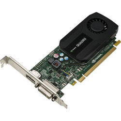 HP Quadro K420 Graphics Card (Smart Buy Pricing)