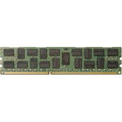 HP 32GB DDR4 2400 MHz RDIMM Memory Module