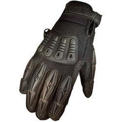 Gig Gear Gig Gloves ONYX (Pair, Extra Small)