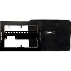 QSC Array Frame for KLA Series Loudspeakers (Black)