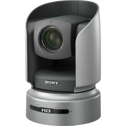 Sony BRC-H700 PTZ Camera with RC2-HDS Kit