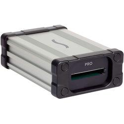 Sonnet Echo Pro ExpressCard/34 Thunderbolt Adapter